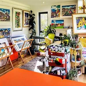 Tsudio Studio