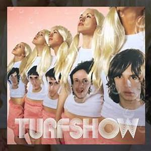 Turfshow
