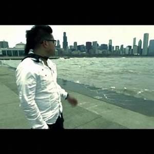 Tuty Flowz