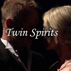 Twinspirits