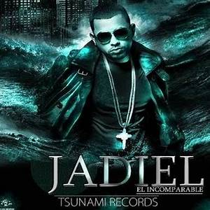 Un Tsunami The Mixtape