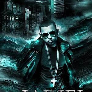 Un Tsunami The Mixtape