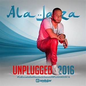 Unplugged Album 2016