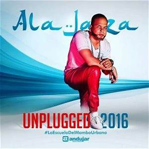 Unplugged Album 2016