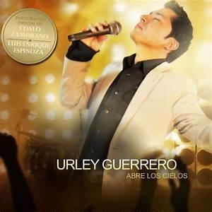 Urley Guerrero