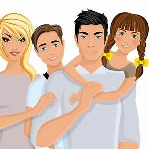 Vector Families