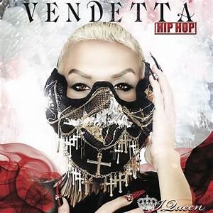 Vendetta Hip Hop