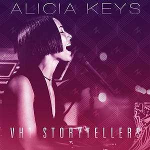 vh1-storytellers-live