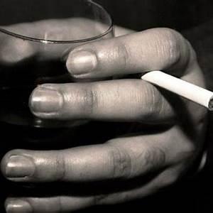 Vicio