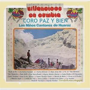 Villancicos De Huaraz