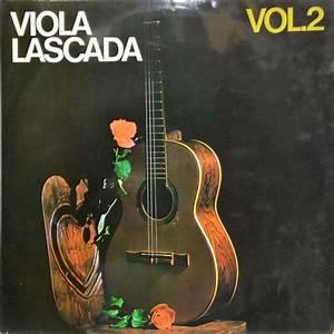Viola Lascada