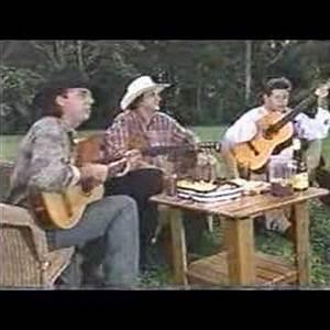 Violeiros Da Amazonia