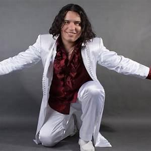 Virgilio Amarilla