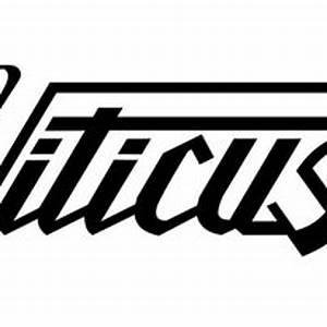 Viticus
