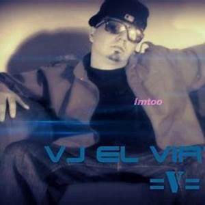 Vj El Virtuoso