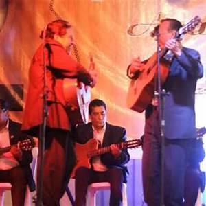 Voces De Huamanga