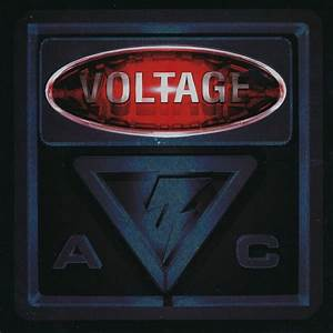 Voltage Ac