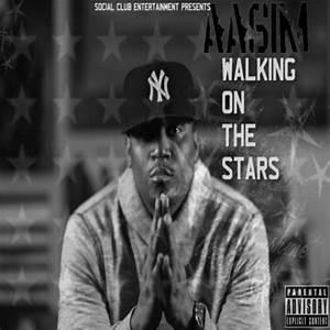 Walking On The Stars