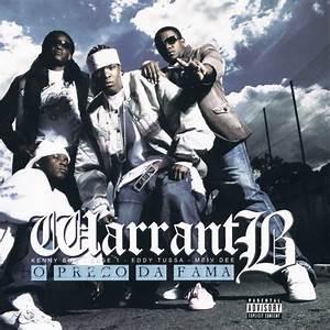 Warrant B