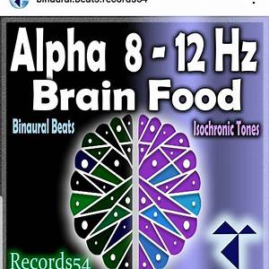 Water Meditation Music, Isochronic Tones Waves & Isochronic Tones Sound
