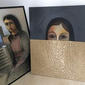 Wazira Mansour