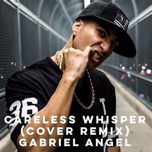 Wham! - Young Guns (go For It)