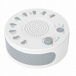 White Noise For Baby Sleep & White Noise Baby Sleep