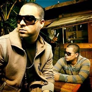 Wibal Y Alex
