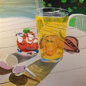 William Callaghan III