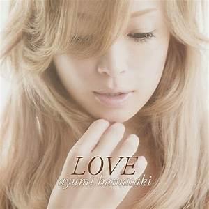 Winter Ballad Selection