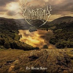 Winterfylleth