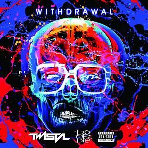 Withdrawal