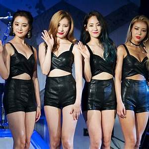 Wonder Girls