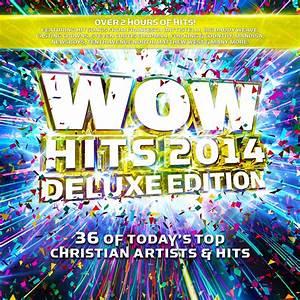 Wow Hits
