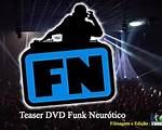 www.FunkNeurotico.net