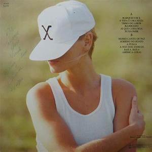 Xou Da Xuxa Sete