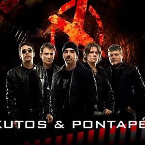 Xutos Y Pontapes