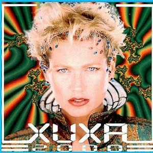 Xuxa 2000