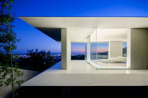 ya house  kubota architect atelier casalibrary