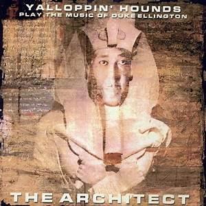 Yalloppin' Hounds