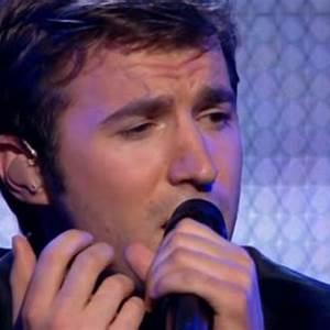 Yanni Amore & Chang3