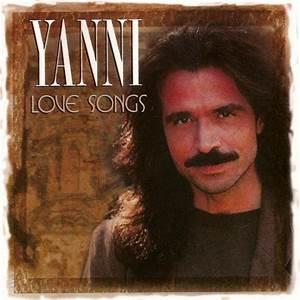 Yanni Love