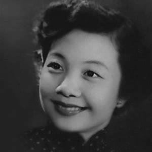 Yao Lee