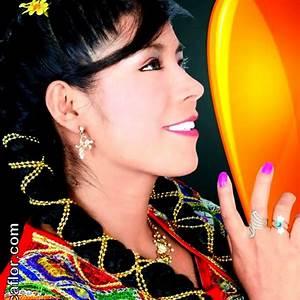 Yeritza Corazon