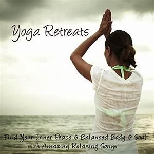 Yoga Music Maestro