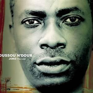 Youssou N'dour - 7 Seconds