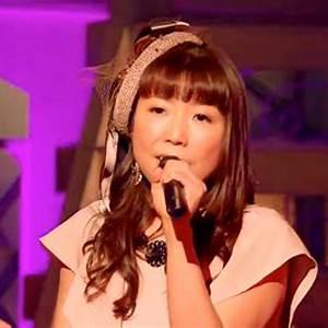 Yuriko Kaida