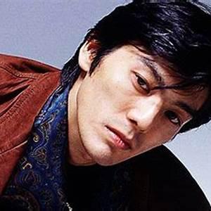 Yutaka Ozaki