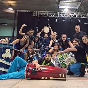 Zacatum