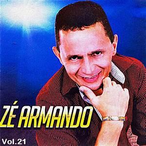 Zé Armando e Seus Teclados